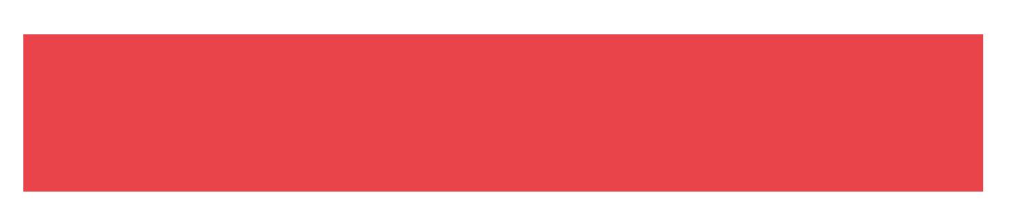 Paper-Boxes-L-01