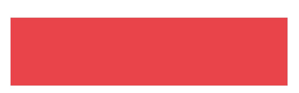 Paper-Salad-Boxes-L-01