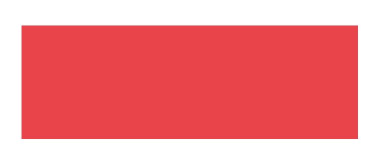 Paper-Trays-L